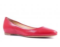 L'Arianna BL1051 Rosso