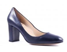 L'Arianna DE1060 Blau