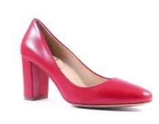 L'Arianna DE1060 Rosso