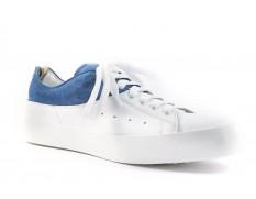 Officine Creative AVENTURA103 Bianco-Bluette