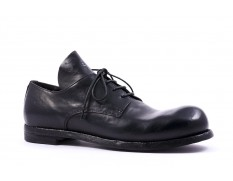 Officine Creative MUSE019 Nero