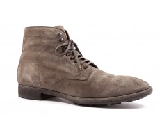 Officine Creative PRINCETON010K Bison