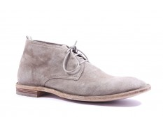 Officine Creative STANDARD005 Taupe