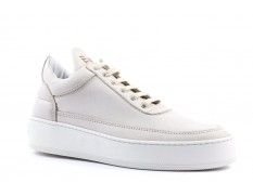Filling Pieces LOWTOP CLEO Sand
