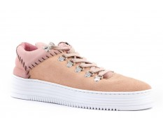 Filling Pieces MOUNTAIN CUT Peach