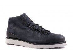 Blackstone MM23 Navy