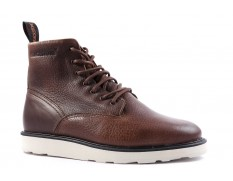 Blackstone MM29 Brown