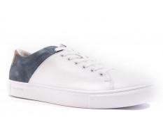 Blackstone NM03 Whit.-Jeans