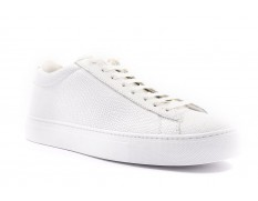 Primaforma 008 Bianco