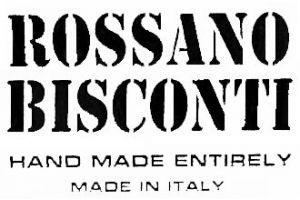 Rossano Bisconti