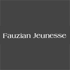 Fauzian Jeunesse