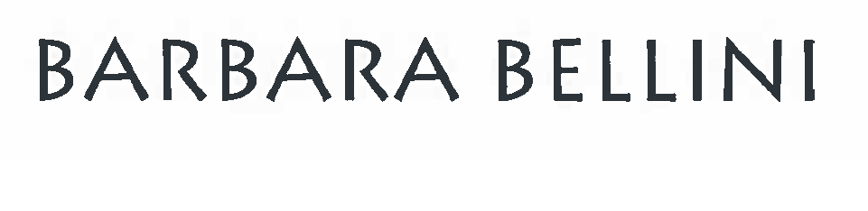 Barbara Bellini