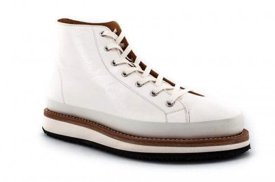 Cappelletti 04838 Bianco