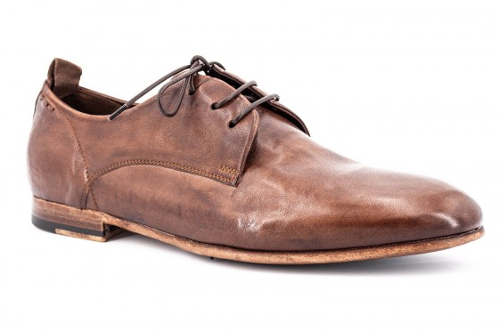 Alexander Hotto 57012 sandalo