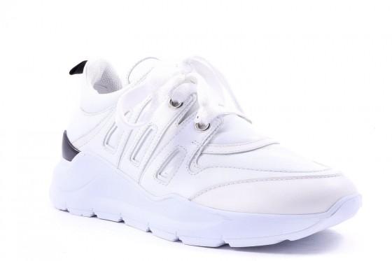 Cappelletti 22505 Bianco