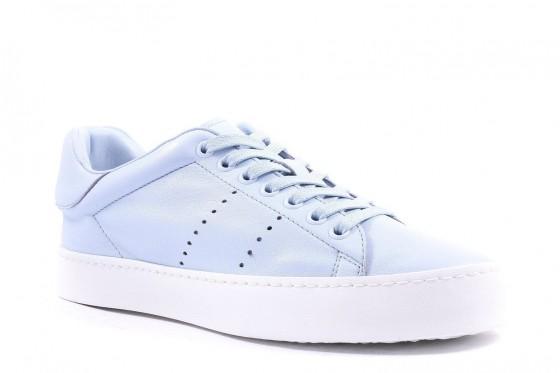 Cappelletti 22506 Blau