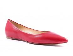 L'Arianna BL1011 Rosso