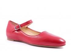 L'Arianna BL1072 Rosso