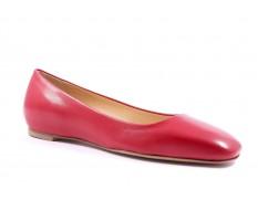 L'Arianna BL5013 Rosso