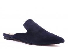 L'Arianna SB1081 Blau