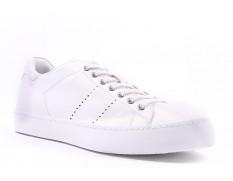 Cappelletti 04802 Bianco