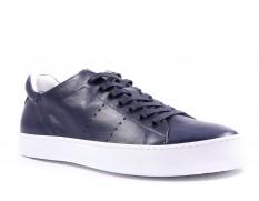 Cappelletti 04802 Blau