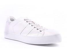 Cappelletti 04802 White