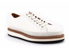 Cappelletti 04839 Bianco