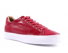 Cappelletti 22456 Rosso