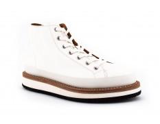Cappelletti 22528 Bianco
