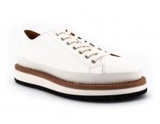 Cappelletti 22529 Bianco