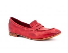 La bottega di Lisa 3848 Rosso