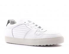 National Standard M11 Blanc