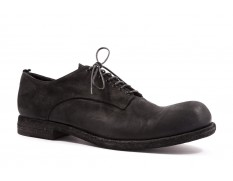 Officine Creative BUBBLE001K Nero