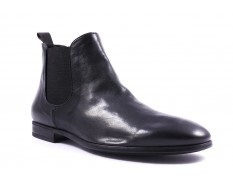Officine Creative DANDY001 Nero