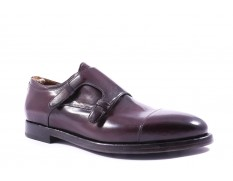 Officine Creative HERVE004 Bordo
