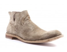 Officine Creative IDEAL020 Taupe