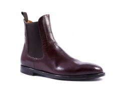 Officine Creative SANDIE006 Bordo
