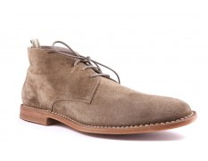 Officine Creative STEPLE004 Taupe