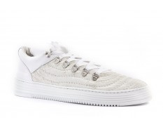 Filling Pieces MOUNTAIN CUT Bianco