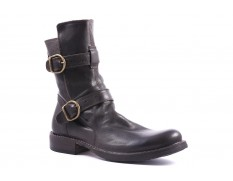 Fiorentini & Baker 713-18 D.BROWN
