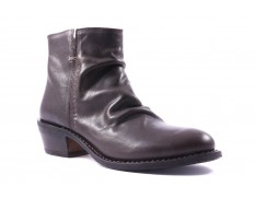 Fiorentini & Baker RUSTY-BS D.Brown