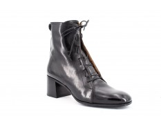 Alberto Fasciani WINDY50026 Black
