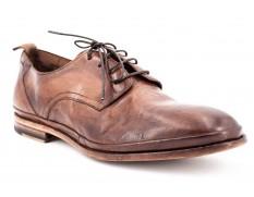 Alexander Hotto 59040 sandalo