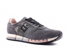 Blauer MELROSE01 Grey