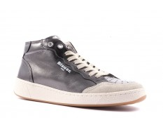 Blauer OLIMPIA05 Dark Grey