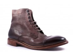 Cordwainer 17550 432