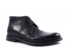 Cordwainer 18010 Nero