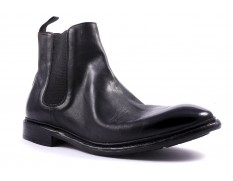 Cordwainer 18540 Nero