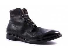Cordwainer 19002 Nero